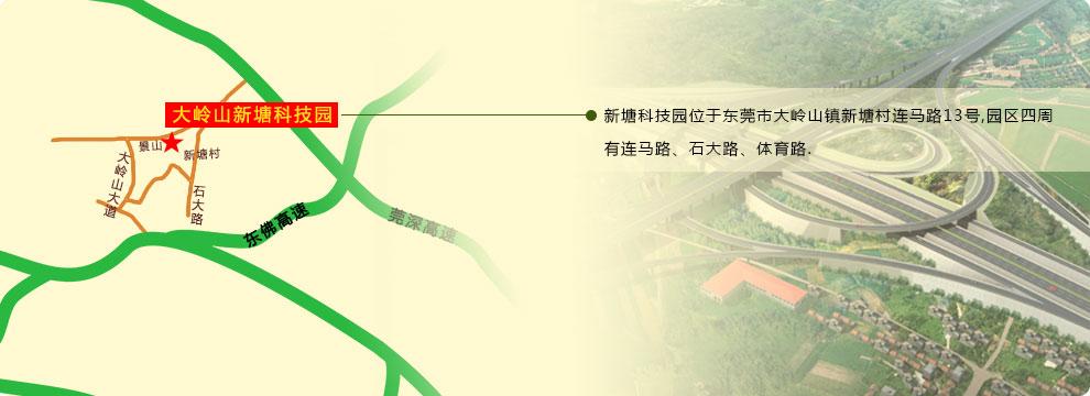 深圳市宏恒景有限企业 深圳厂房出租 深圳厂房招租 深圳仓库